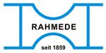 Carl Rahmede GmbH