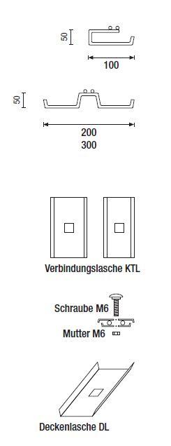 2_DKT 100-50